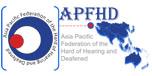 APFHD